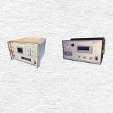 电压变化发生器出租