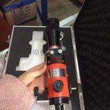 晋城JZY-3激光指向仪