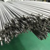 316L不锈钢细管,316不锈钢精细管厂家