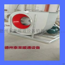 F4-72-2.8/3.2A玻璃钢防腐离心风机