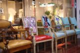 长沙进口家具卖场