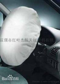 注射硅胶安全气囊涂层硅胶