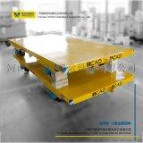工矿场合专用工矿平板拖车10t平板拖车价格参数