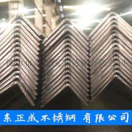 沈阳不锈钢角钢厂家,供应304不锈钢角钢
