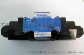 日本油研电磁阀DSG-03-3C4-A100-50