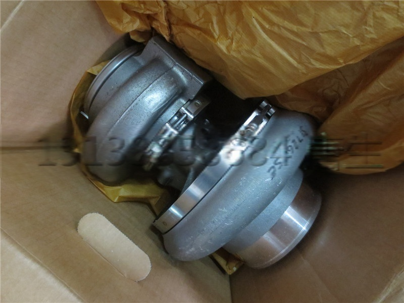 珀金斯增压器SE652CA