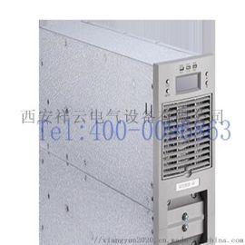 厂家直销 艾默生 GF11020B-10