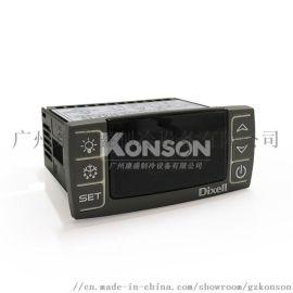 XR75CX艾默生帝思Dixell温控器控制器