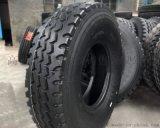1200R24卡车轮胎 真空起重机吊车轮胎