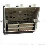 PP板水箱定製板材焊接耐酸鹼塑料 深圳耐酸鹼塑料