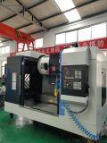 四軸加工中心VMC1060立式加工中心價格
