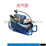 義大利原裝科爾奇呼吸空氣充氣泵MCH6/SH