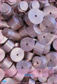 热锻模具材料有什么特性|热锻模具材料GR钢