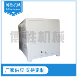 工厂直销冷水机,低温冷水机冷水机