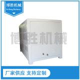 工廠直銷冷水機,低溫冷水機冷水機