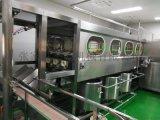 600桶裝水設備全自動灌裝機桶水生產廠家礦泉水設備