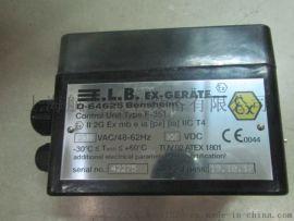 Elb位移傳感器Elb傳感器