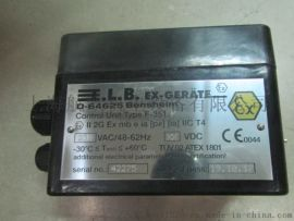 Elb位移感測器Elb感測器