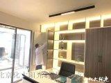 室內裝修除甲醛化大陽光室內快速去除甲醛污染