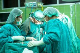 上海医疗直播上海手术转播