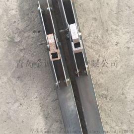 拼板机辅助压紧 拼板机压条拼板机配件