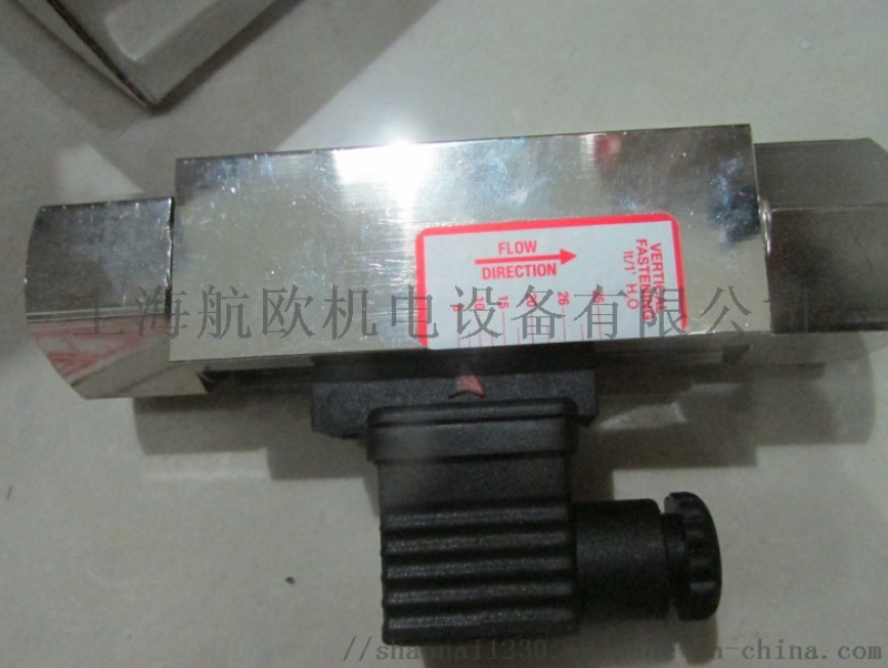 ELETTROTEC指示器PMN150C