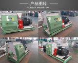 山东设备厂家供应全国稻壳谷物粉碎机械成套