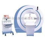 ZD型體外電場熱療機,體外短波治療儀旗艦型