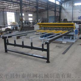 建筑用网片电焊网片焊接机器