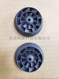 SLS烧结成型打印 尼龙玻纤3D打印