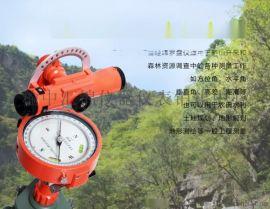 銅川DQL-16Z森林羅盤儀
