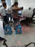 武汉襄阳三维扫描,3D建模,三维检测逆向设计服务