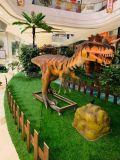 大型恐龙模型,10米大型霸王龙模型出租**厂家
