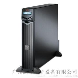 APC SRC6KUXICH在線式UPS电源可并機