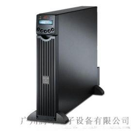 APC SRC6KUXICH在线式UPS电源可并机