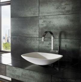 人造石浴室盆臺上盆洗手盆