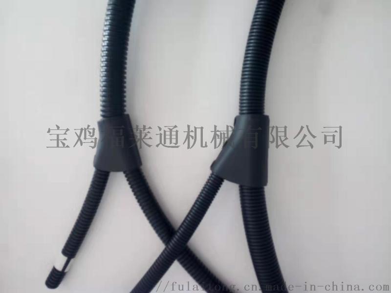AD28.5-21.2电缆套管转接头