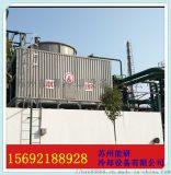 上海冷卻塔100T