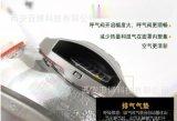渭南哪余有賣3M防毒面具13772162470