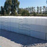 框格護坡模具--連鎖塑料護坡模具--推薦