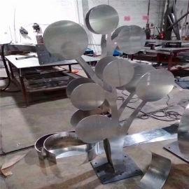 地球仪造型铝单板 手掌造型铝单板 帆船铝单板