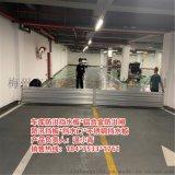 铝合金防洪挡水板的厂家定做细节详细图片