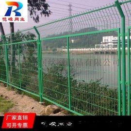 广东金属网片防护栅栏厂家