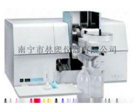 AAnalytst 800原子吸收光谱仪