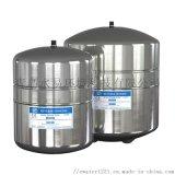 臺灣沛毅淨水專用RO不鏽鋼壓力桶
