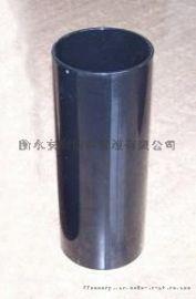 矿用远程供液管路内衬不锈钢复合管涂塑钢管