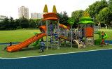 深圳专业儿童滑梯厂家,大型户外组合滑梯设施