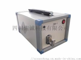 ZRH-I型全自动高频热合机