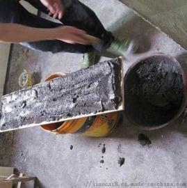 朝阳聚合物水泥粘结剂, 陶瓷墙地砖粘结剂