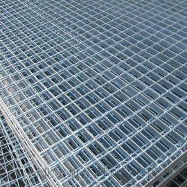 冷镀锌钢格板, 安平冷镀锌钢格板生产厂家
